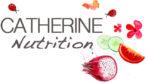 nutrition ateliers de cuisine santé Liège
