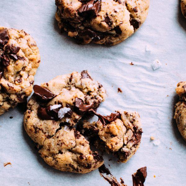biscuit sarasin pepite